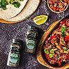 The Spice Hunter Mexican Seasoning Blend, Salt Free, 1.5-Ounce Jar #5