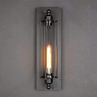 steampunk lighting uk