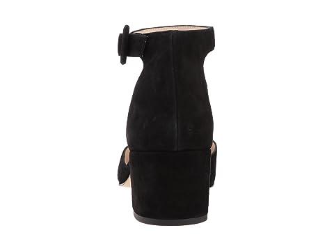 Negro Pelle Suedescarlet Moda Gamuza Suedemink Suedelatte Uma De qvx1twr4Tv