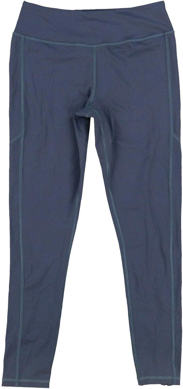 Victoria's Secret Leggings Sport Pants