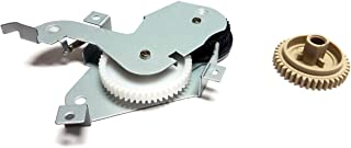 swing plate assembly 4345