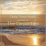 Deep Sleep Music - The Best of the...