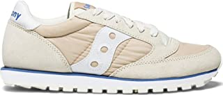 Saucony Originals Women's Jazz Low Pro Running Shoe