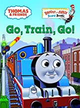 Best go train go book Reviews
