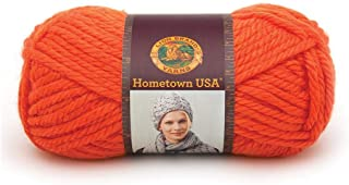 Best hometown usa yarn Reviews