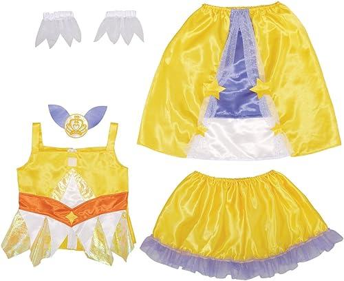 Go  Prinzessin Hübsche Makeover Purichumu Heilung Twinkle 2way Kleid