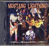 cd - same (1 CD)