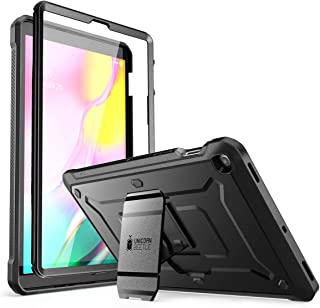 SUPCASE [Unicorn Beetle Pro Series] Case for Galaxy Tab S5e Case, Full-Body Rugged Protective Case with Built-in Screen Protector for Samsung Galaxy Tab S5e 10.5