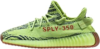 : yeezy boost 350 : Chaussures et Sacs