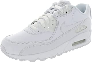 new product 0d507 15f4c Nike Air Max 90 Essential, Chaussures de Running Homme