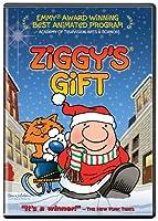 Ziggy's Gift [DVD]
