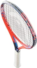 Head 2018 Graphene Touch Radical S Tennis Racquet - TOP QUALITY STRING (4-3/8)