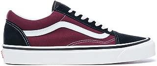 Best vans old skool dx leather Reviews