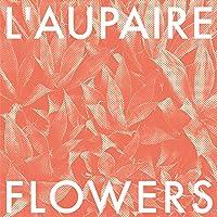 FLOWERS [LTD.DIGIPAK]
