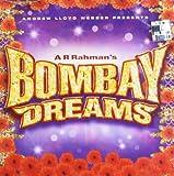 Songtexte von A. R. Rahman - Bombay Dreams (2002 original London cast)