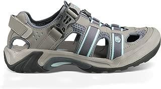 Women's Omnium Sandal