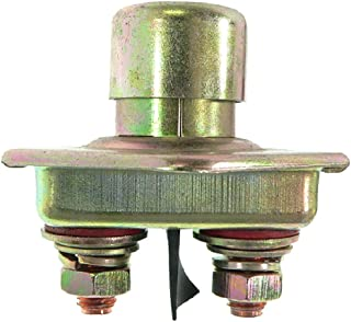 Starter Switch for Massey Ferguson Tractor Te20 Tea20 To20 To30 To35