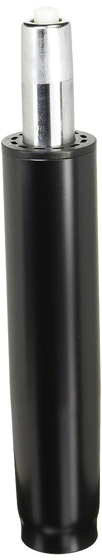 メッシュ毎月化石SANWA SUPPLY SNC-CYL OAチェア用低ガス圧シリンダー
