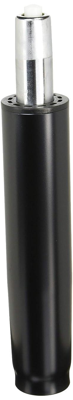 人口肺炎何でもSANWA SUPPLY SNC-CYL OAチェア用低ガス圧シリンダー