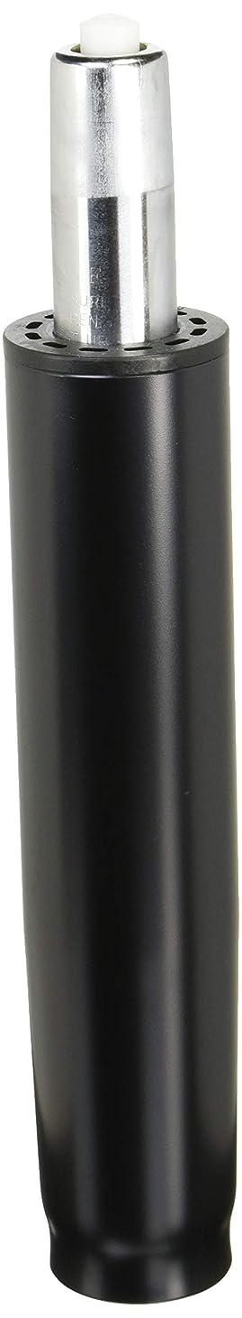 びんなしで過敏なSANWA SUPPLY SNC-CYL OAチェア用低ガス圧シリンダー