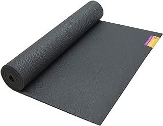 Hugger Mugger Tapas Ultra Yoga Mat 80