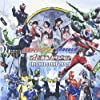 仮面ライダーダブル FOREVER AtoZ/運命のガイアメモリ オリジナルサウンドトラック
