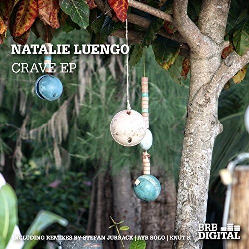 Natalie Luengo
