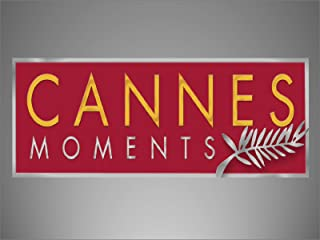 Cannes Moments