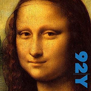 The Da Vinci Code cover art