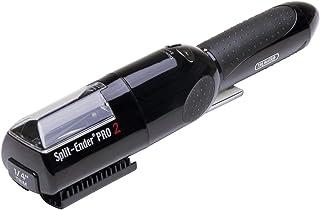 Talavera Split Ender Pro 2 分叉自动修剪器