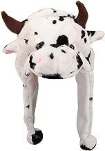 Amazon.es: Gorro vaca