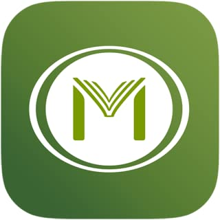 Best moodies app android Reviews