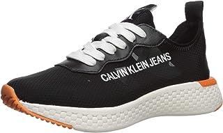 Calvin Klein Alexia, Men's Fashion Sneakers