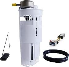 Best 1996 dodge ram 1500 water pump Reviews