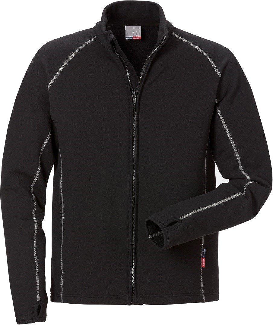 Fristads Kansas Workwear 121649 Thermal Work Jacket