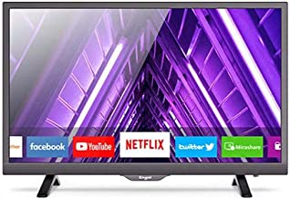 Engel/TV Modo Hotel/Smart-TV/LED / 24'' / TDT2 / Full HD/