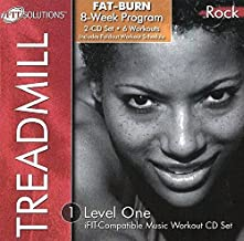 Best ifit cds for treadmill Reviews