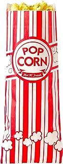 1oz Popcorn Bags - Box of 525ct