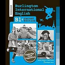 INTERNATIONAL ENG B1+ EJ 2ED