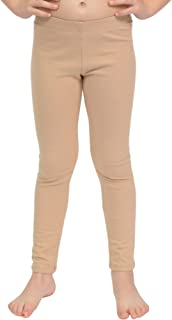 Best girls tan leggings Reviews