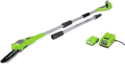 Best greenworks 24v power tools Reviews