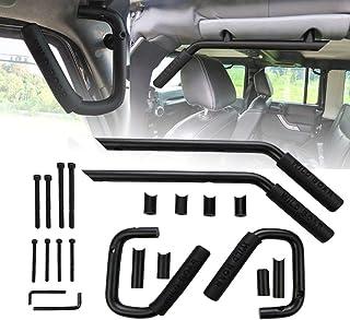 Suchergebnis Auf Für Haltegriffe Jeep Wrangler Auto Motorrad