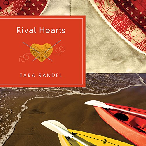 Rival Hearts cover art