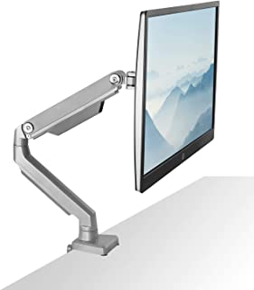 Best samsung curved monitor mount Reviews