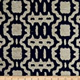 Fabric & Fabric 0727957 Artistry Tribal Southwest Kamkam