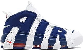 Nike Men's Air More Uptempo '96 Basketball Shoe