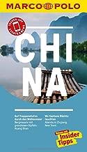 Mejor Marco Polo China Reise de 2020 - Mejor valorados y revisados