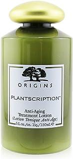origins plantscription anti-ageing treatment lotion 150ml