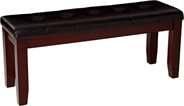 Crown Mark Bardstown Bench