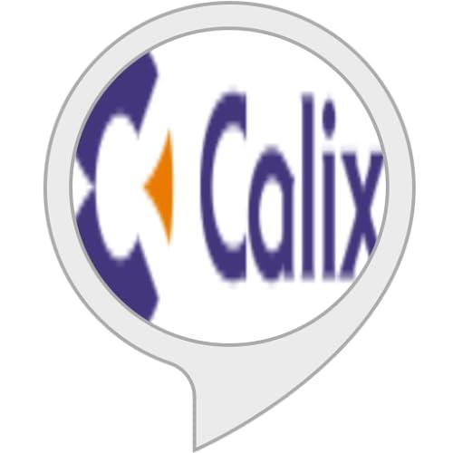 Calix Smart Router